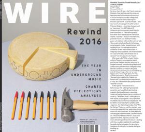 wire-carpshead