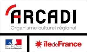 paragraphe_file_1_fr_arcadi.logo.officiel.5cm