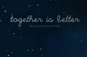 x274_9d1f-jeff-mills-2