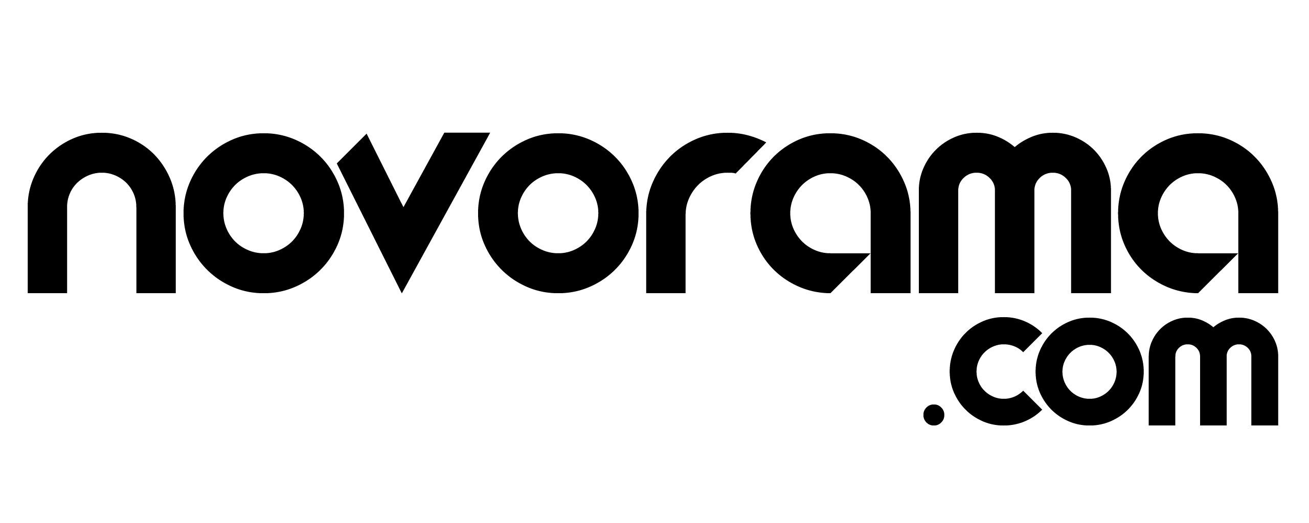 logo_novorama_noir_blanc