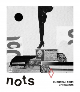 WEB_ONLY_square-nots-euro-tour-announcement-may