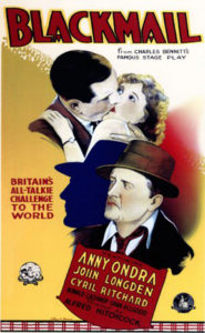 blackmail_1929_poster