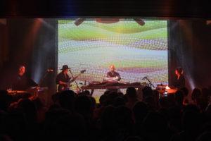 spiral_deluxe_studio_web-live-2373