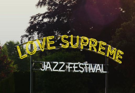 love-supreme-jazz-festival1